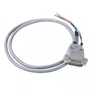 Grr15d Epcom Industrial Arnes Interface SYSCOM Par