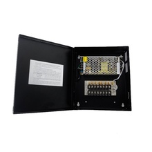 Grt1204vdctv3 Epcom Industrial Fuente De Poder Pro