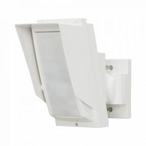Hx80n Optex Detector De Movimiento / 100 Exterior