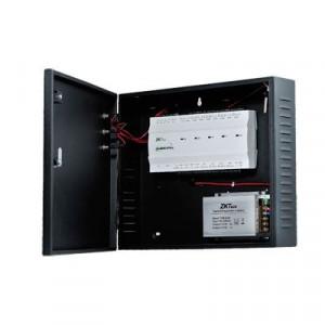 Inbio260pro Zkteco - Green Label Panel De Control De Acceso / 2 P