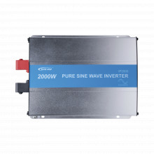 Ip200041 Epever Inversor Ipower 1600 W Ent 48 V