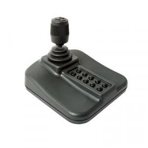 Ipdusb Syscom Joystick USB Para Facil Control PTZ Con Movimiento