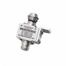 ISB50LNC2 Polyphaser Protector RF Coaxial Para 10