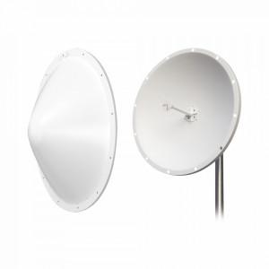 Kittxp28nrd2 Txpro Kit De Antena Y Radomo Gananci