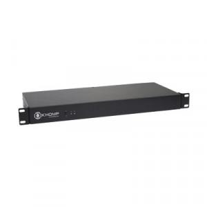 KMGSBC90 Khomp Gateway KMG SBC 90 para hasta 300 l