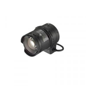 M13vg550 Tamron Lente Varifocal 5-50mm / Resolucio