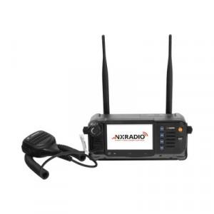 M5KIT Telo Systems KIT Radio PoC licencia NXRADI