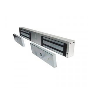 Mag1200d Accesspro Chapa Magnetica De 1200 Lbs /Pa