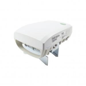 Mht200cccpoemwb1 Siklu Unidad Terminal MultiHaul