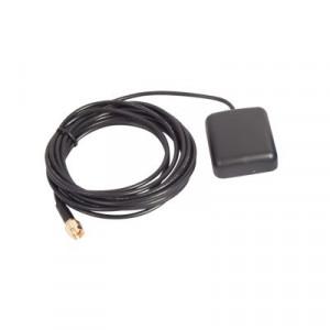 Mvt380antgps Meitrack Antena GPS Para Equipo MVT38