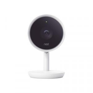 NC3100US Google Google Nest / Nest Cam Camara para