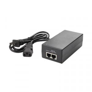 NPOE54V80W NETONIX Adaptador PoE para Switch WISP
