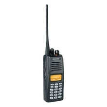 Nx410k2 Kenwood 806-870 MHz 3 Watts 512 Canales