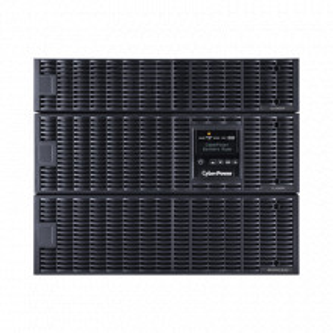 OL10KRTF Cyberpower UPS de 10000 VA/10000 W Onlin