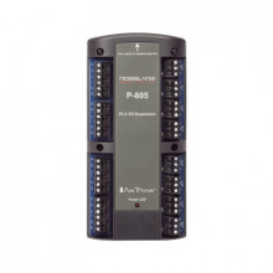 P805 Rosslare Security Products Tarjeta De Expansi
