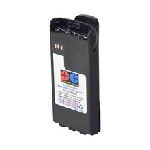 Pcntn9858b Positive Charge OBSOLETO POR PROVEEDOR Bateria Li-Po
