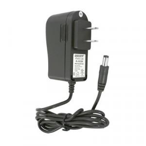 Pldc500 Epcom Powerline Fuente De Poder / 12 Vcd /