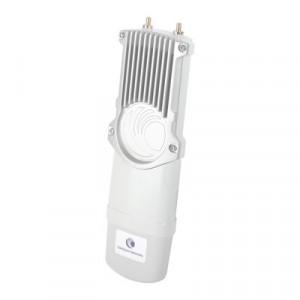 PMP450I900SM Cambium Networks Suscriptor Serie PM