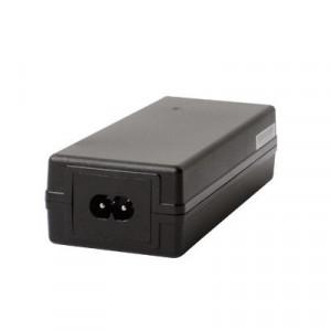 Poe450i Cambium Networks N000065L001B - PoE Para E