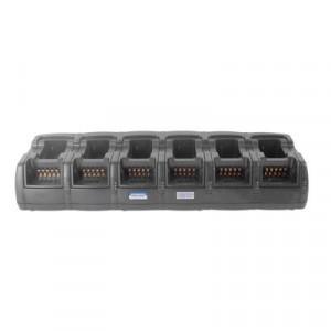 Pp12cksc25 Power Products Multicargador De 12 Cavi