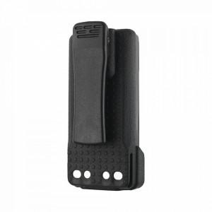 Pppmnn4409 Power Products Bateria Inteligente De L