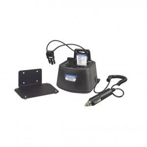 Ppvcep450 Endura Cargador Vehicular ENDURA Para Motorola Radios E