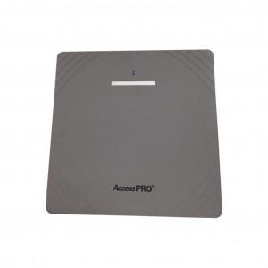 Pro12rfblu Accesspro Nueva Generacion Lector RFI