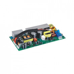 PS400WAC NETONIX Fuente de reemplazo para switches