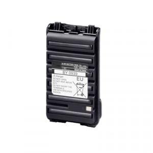 Psbp264 Prostar Bateria Para Radio Portatil ICOM IC-F3003 / 4003