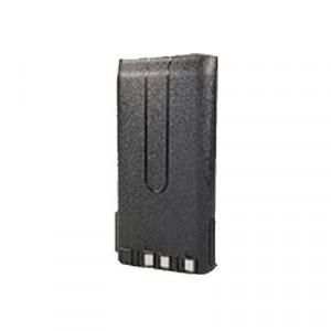 Psknb15aj Prostar Bateria Ni-Cd 1500 MAh. Para TK-2100 3100 210