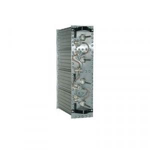 Q3220e Sinclair Duplexer Pasa Banda-Rechazo De Ban