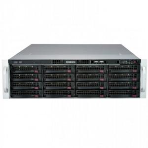 RBM0220014 BOSCH BOSCH VDIP72GC16HD- DIVAR IP 700