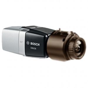 RBM044023 BOSCH BOSCH VNBN80052BA - Camara IP 5 M