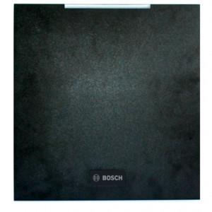 RBM063003 BOSCH BOSCH AARDSER90WI - LECTUS SECURE