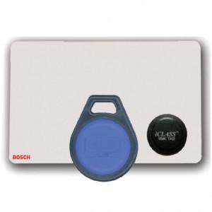 RBM069003 BOSCH BOSCH AACDIC2K3750 - Tarjetas iC
