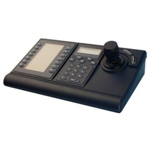 RBM128001 BOSCH BOSCH VKBDDIGITAL - Teclado digit