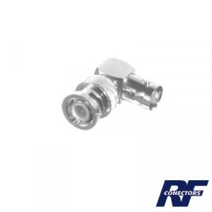 Rfb1132 Rf Industriesltd Adaptador En A/R De Con