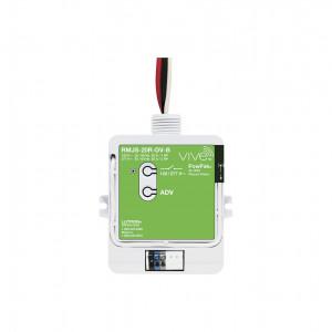 Rmjs20rdvb Lutron Electronics Interruptor De Propo
