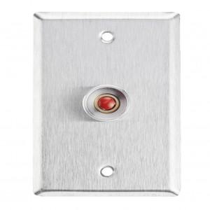 Rp26 Alarm Controls-assa Abloy Boton De Panico Con