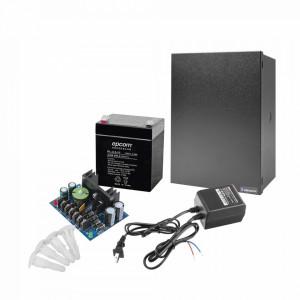Rt1640smp5pl4 Epcom Powerline Kit Con Fuente ALTRO