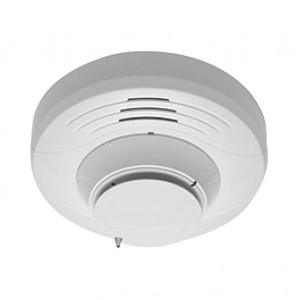 Sd365co Fire-lite Alarms By Honeywell Detector Dir