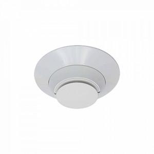 Sd365t Fire-lite Sensor Inteligente Fotoelectrico