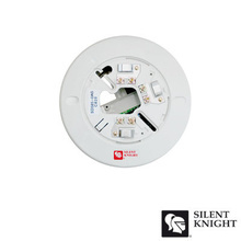 Sd5056ib Silent Knight By Honeywell Base De 6 Con