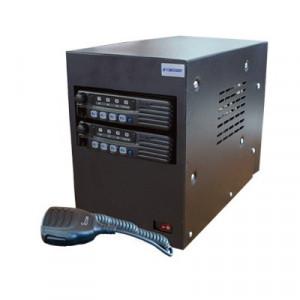 Sir5013 Epcom Industrial Repetidor Compacto VHF 1