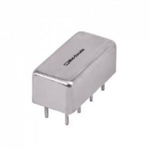 Smcs4 Ramsey Mezclador De Frecuencia MICR15 Cris