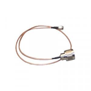 Sn316smai60 Epcom Industrial Jumper De 0.6 Mt De L