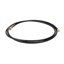 Sn400nh300 Epcom Industrial Jumper Con Cable Tipo