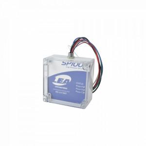 Sp1001202083y Lea International Supresor De Transi