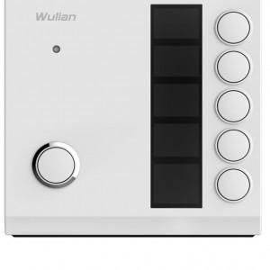SXI481012 WULIAN WULIAN ZCENEW - Interruptor de Es