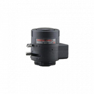 SYS02812DIRSD Syscom Lente Varifocal 2.8 A 12 mm /